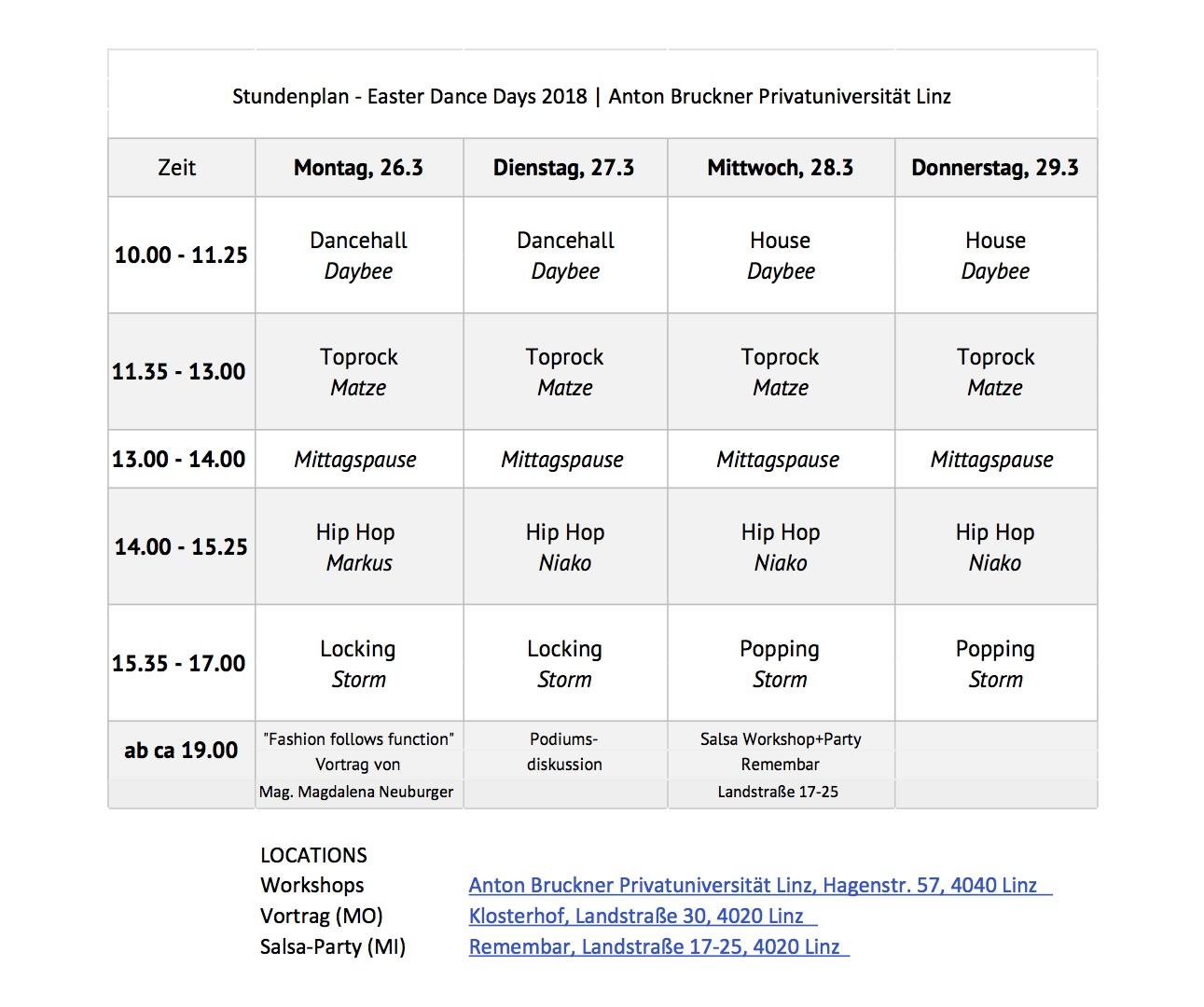 Stundenplan_EDD_Offenes_Programm